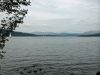 kentou-suki-lake-holiday-2013-8